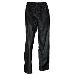 Spodnie ochronne czarne L DRY ZONE - ELKA