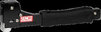 Zszywacz młotkowy SHT-F/6mm-10mm