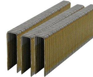Zszywka typ 14 (N)  40mm