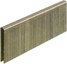 Zszywka typ 90 galwanizowana 32mm