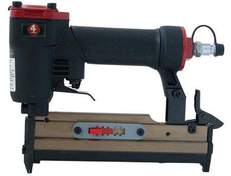 Sztyfciarka pneumatyczna 4PRO0625 0.6 12-25mm