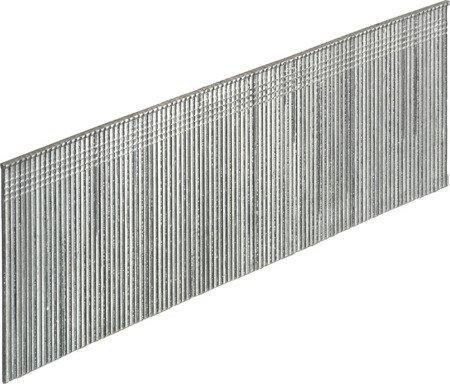 Sztyft 1,2 aluminiowy