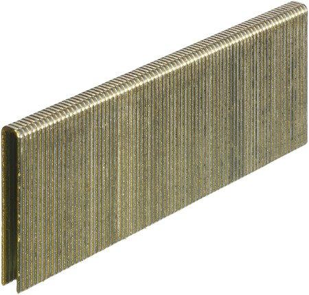 Zszywka typ 90 galwanizowana 18mm