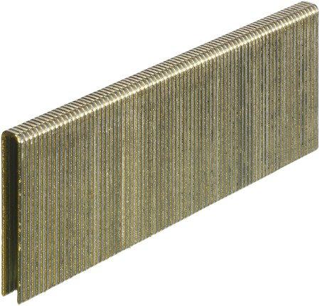 Zszywka typ 90 galwanizowana 38mm