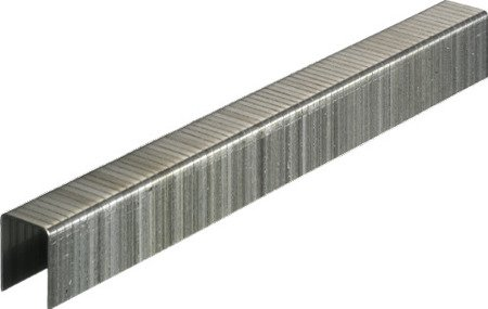 Zszywka typ J 16mm
